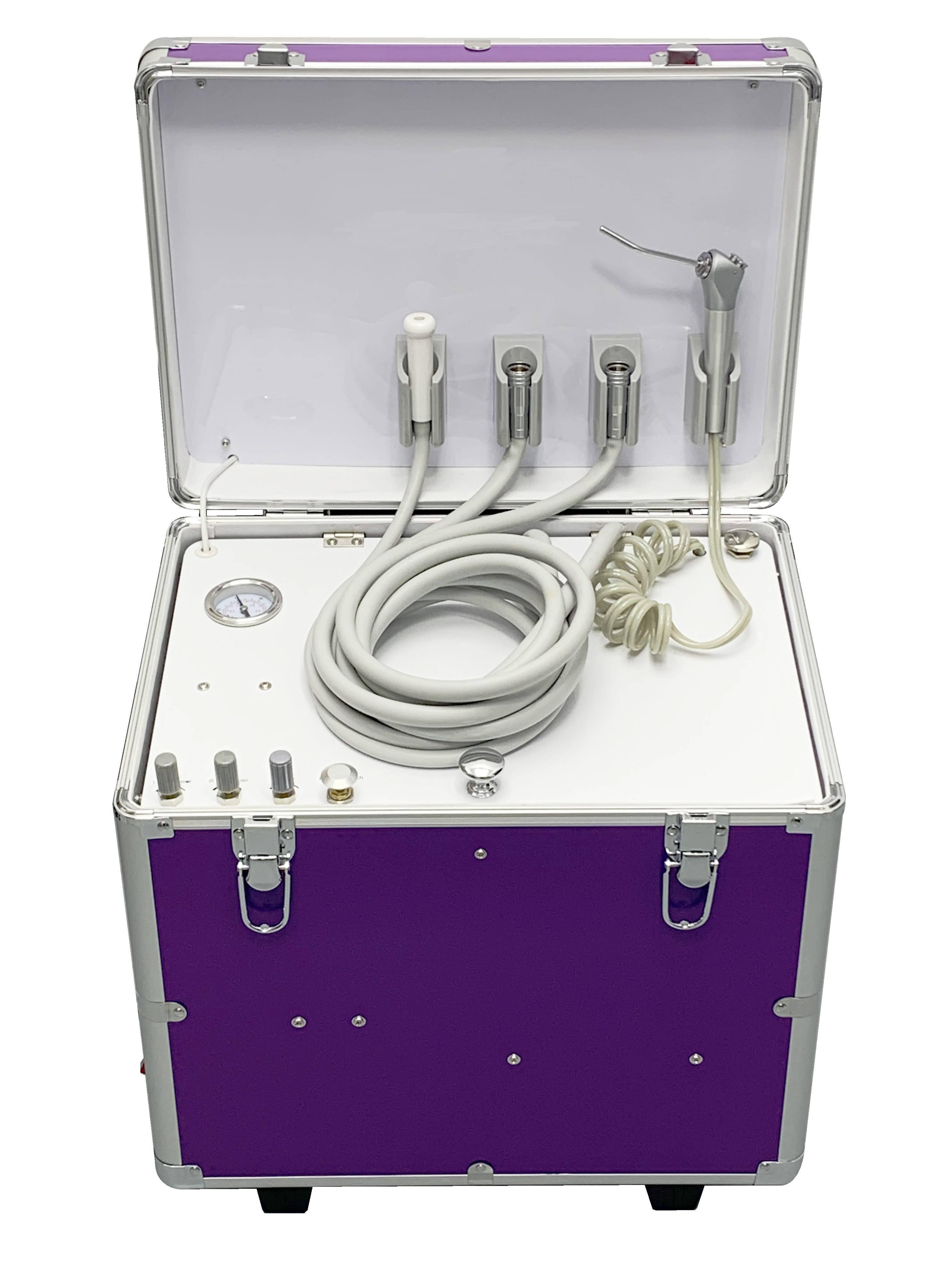 G12-E Purple