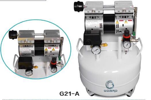 G21-A